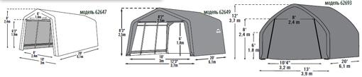 модель2