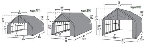 модель3