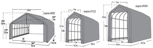 модель4
